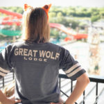 5 Reasons You Should Visit Great Wolf Lodge Now