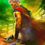 What You Need to Know About The Thor Ragnarok Event