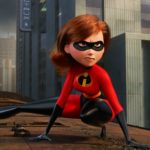 Behind the Scenes of an Incredibles 2 Action Sequence