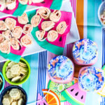 9 Portable Summer Food Ideas for Kids