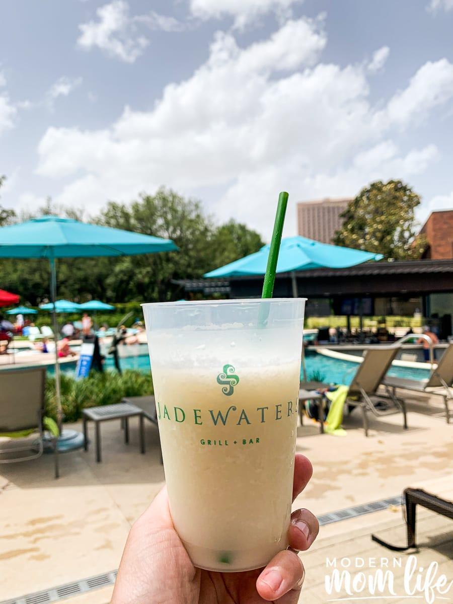 jadewaters drink